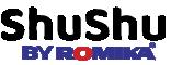 shushubyromika-small